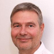 Georg Weitzsch, FDHPS e.V.