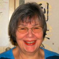 Birgit Ziegler